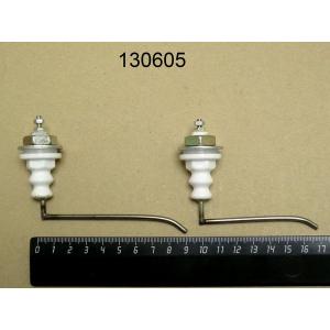 Электрод уровня воды 3 для IWB