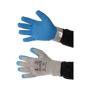 Перчатки морозостойкие ГОСТ:12.4.252-2013, ТР ТС 019/2011