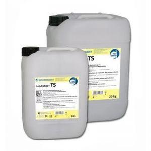 Ополаскиватель для посудомоечных машин высококонцентрированный, подходит для алюминия Neodisher TS 20л.
