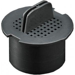 Фильтр угольный для шкафов DX 500® и DX 1000®