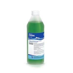 Средство моющее для ручного мытья посуды и поверхностей, нейтральное Imnova PRIME 1л.