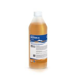 Средство моющее для автоматической очистки грилей, духовок, и технологического оборудования Imnova ROVEN А 1л.