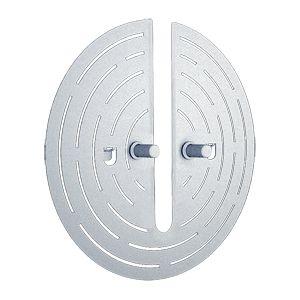 Редуктор потока воздуха для печей конвекционных электрических Linemiss XFT-***
