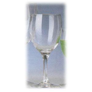 Бокал для вина 150мл ELEGANCE