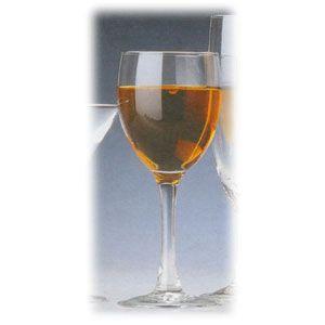 Бокал для вина 190мл ELEGANCE