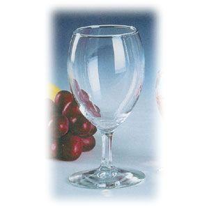 Бокал для вина 180мл NAPOLI