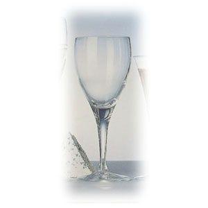 Бокал для вина 195мл FIORE