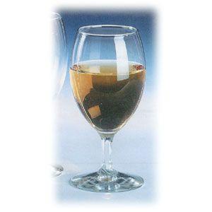 Бокал для вина 240мл NAPOLI