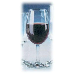 Бокал для вина 240мл ELITE