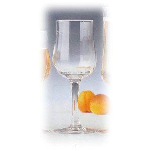 Бокал для вина 245мл CEPAGE