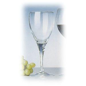 Бокал для вина 222мл FIORE