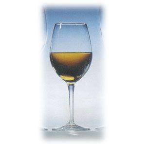 Бокал для вина 290мл PREMIUM