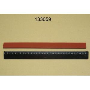 Профиль силиконовый VM16