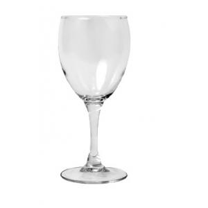 Бокал для вина 310мл ELEGANCE