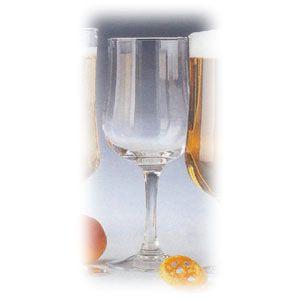 Бокал для вина 330мл CEPAGE