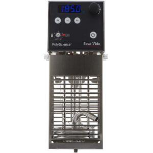 Термостат погружной, без ванны, Sous Vide, для 45л