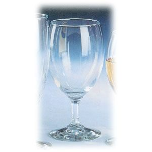 Бокал для воды 300мл NAPOLI