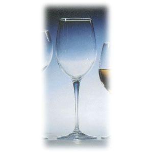 Бокал для вина 370мл PREMIUM