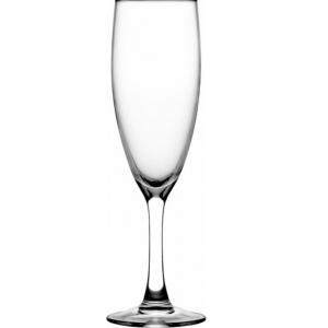 Бокал для шампанского (флюте) 150мл PRINCESA