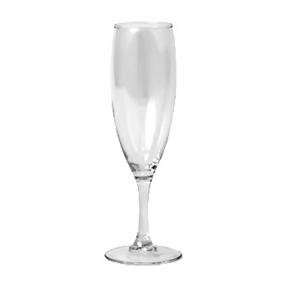 Бокал для шампанского (флюте) 170мл ELEGANCE