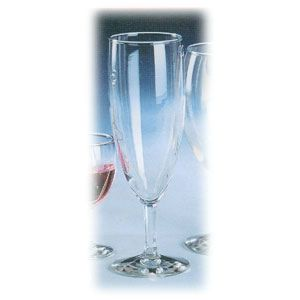 Бокал для шампанского (флюте) 170мл NAPOLI