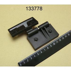 Петля для термопота TP 1000K/KB