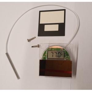 Датчик температуры на дверцу термоконтейнера Cambro UPCH4002