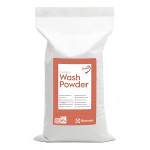 Порошок стиральный энзимный Cleanstar Washing powder 8кг.