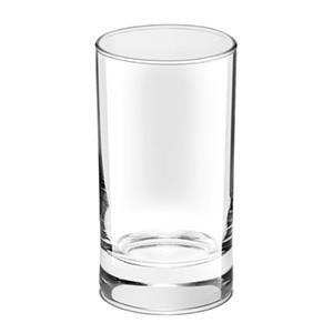 Хайбол 150мл D 5,3см h 10см Chicago, стекло