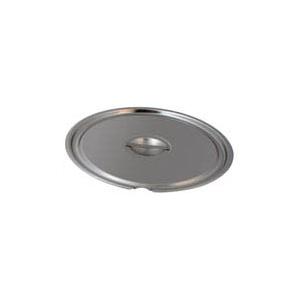 Крышка для емкости 11QT-PAN, сплошная