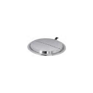 Крышка для емкости 11QT-PAN, откидная