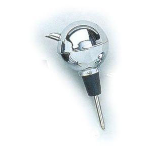 Дозатор - колба 50мл, металл