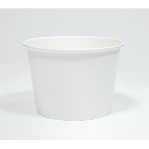 Ведро бумажное малое для фаст фуда 960мл