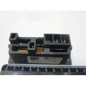 Блок поджига 220V 50Hz для XG813G