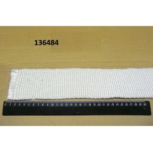 Лента теплоизоляционная 0,6м