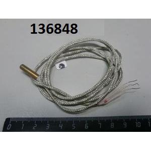 Термосопротивление (термодатчик) ДТСО-14