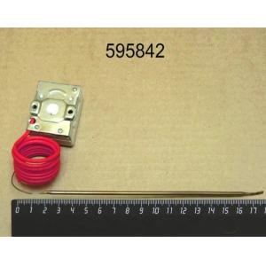 Термостат аварийный 360*С