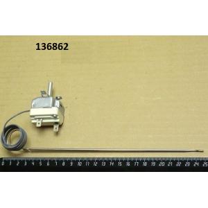 Термостат рабочий 270*C для XF133
