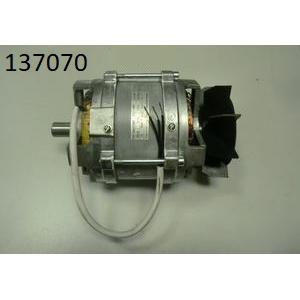Электродвигатель STg 71-4A (АИР 71А4 0,55/1400 комби) 380В МИМ-80-01,80-03,МПО-1,1-01,1-02,МОК-300У