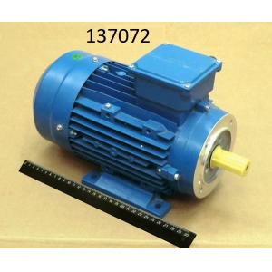 Электродвигатель АИР90 L4 2.2 1500 IM 2181