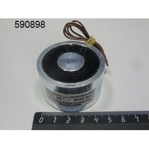 Электромагнит УМ-5030-24