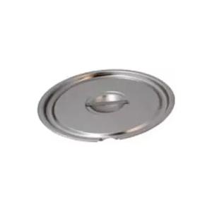 Крышка для емкости 7QT-PAN, сплошная