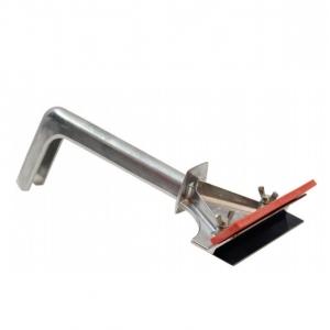 Лезвие запасное для скребка для гриля GS181
