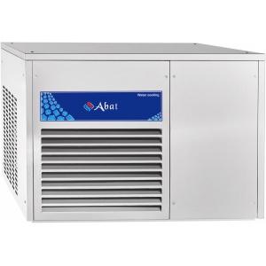 Льдогенератор для чешуйчатого льда,  250кг/сут, без бункера, вод.охлаждение, корпус нерж.сталь