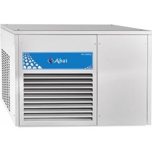 Льдогенератор для чешуйчатого льда,  250кг/сут, без бункера, возд.охлаждение, корпус нерж.сталь
