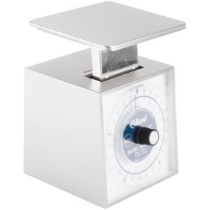 Весы механические порционные EDLUND SR-5000C
