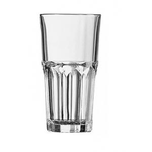 Хайбол 310мл GRANITY, стекло