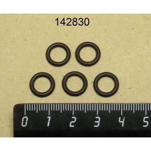 Кольцо уплотнительное (5 шт.)