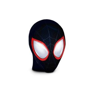 Стакан пласт. д/попкорна фигурный, коллекционный «Человек-паук: Через вселенные», 2.9л.