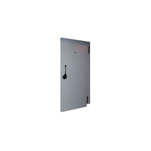 Блок дверной для камеры Astra с дверным проёмом 900х1900мм, правосторонний, беспороговый